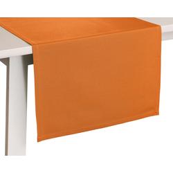 Tischläufer COMO(BL 50x150 cm) Pichler