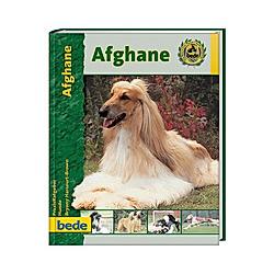 Afghane. Bryony Harcourt-Brown  - Buch
