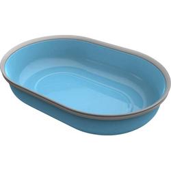 SureFeed Pet bowl Futterschale Blau 1St.