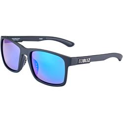 Bliz Sonnenbrille Luna M9