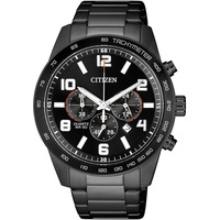 Citizen AN8165-59E