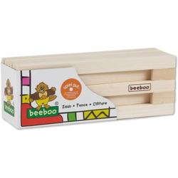 Beeboo Kinderspiel Zaun, faltbar