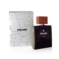 Lubin Spray Figaro Eau de Parfum