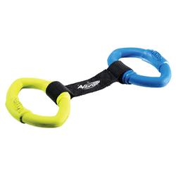 Nerf Dog 2-Ring Spielzeug