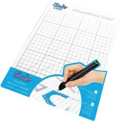 3Doodler MINT Zeichenunterlage DoodlePad Create+ 185188