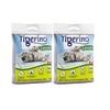Tigerino Canada Lemongrassduft 2 x 12 kg