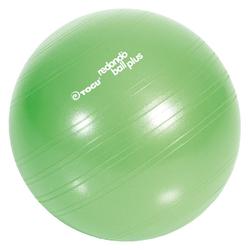 TOGU® Redondo Ball Plus