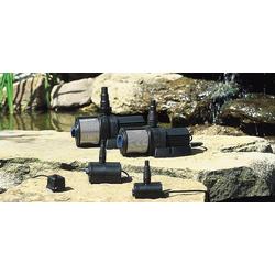 Oase Wasserspielpumpe Aquarius Universal 440