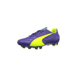 Sportschuhe Puma violett