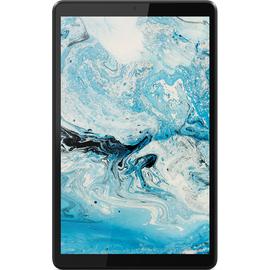 Lenovo Tab M8 TB-8505FS 8,0 32 GB Wi-Fi iron grey mit Google Assistant