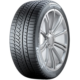 Continental ContiWinterContact TS 850 P FR SUV 195/70 R16 94H