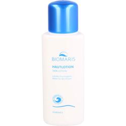 BIOMARIS Hautlotion 250 ml
