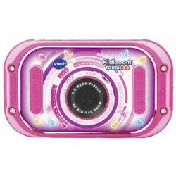 VTech Kidizoom Touch 5.0 pink Digitalkamera 5 Megapixel Pink