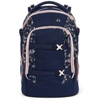 Satch pack (2020) Bloomy Breeze