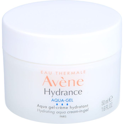 AVENE Hydrance Aqua-Gel feuchtig.Aqua Gel-Creme 50 ml