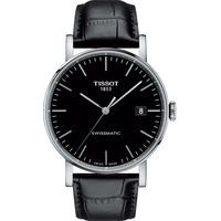 Tissot T-Classic T109.407.16.051.00