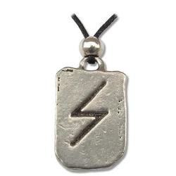 Adelia´s Amulett Runensteine, Sigel - Sieg