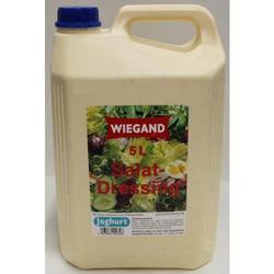 Wiegand Salatdressing Joghurt (5l Kanister)