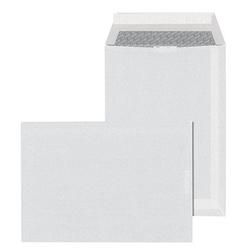ÖKI Versandtaschen DIN C5 ohne Fenster weiß 500 St.