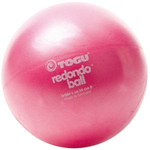 TOGU Redondo Ball Gymnastikball (26cm)