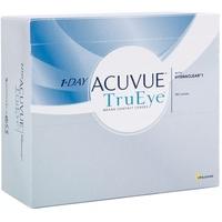 Acuvue TruEye 180 St. / 9.00 BC / 14.20 DIA / -1.00 DPT