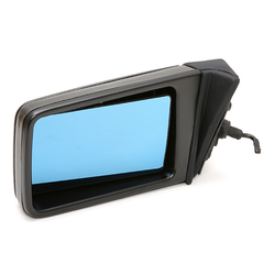 TYC Außenspiegel 303-0123 Spiegel,Seitenspiegel BMW,X5 E53