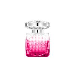 Jimmy Choo Blossom Eau de Parfum 40 ml