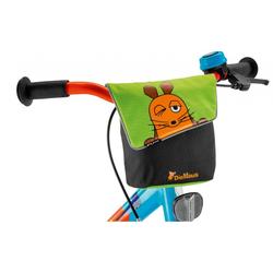 Puky Fahrradkorb Puky Lenkertasche LT2 Die Maus