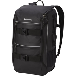 Columbia Laptoprucksack Street Elite