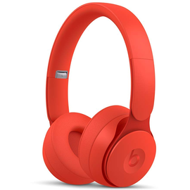 Beats by Dr. Dre Solo Pro rot