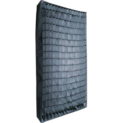 Elinchrom 26774 Softbox (Ø x H) 70cm x 70cm 1St.