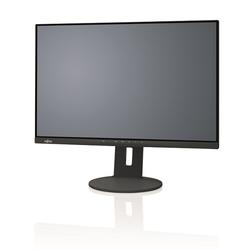 Fujitsu Display B24-9 WS