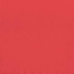 Duni Präge Serviette rot 1-lagig 33x33 cm 1/4 Falz 500 Servietten