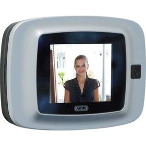 ABUS DTS2814 ABTS01644 Digitaler Türspion mit TFT-Display 7.1cm 2.8 Zoll