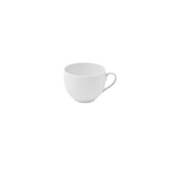 Kahla Tasse Kaffee-Obertasse Aronda