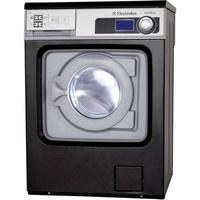 Electrolux Gewerbewaschmaschine Standgerät 5.5kg 1300 U/min