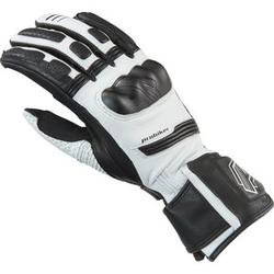 Probiker PRX-15 Handschuh M
