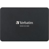 """Verbatim Vi550 S3 1 TB 2,5"""""""