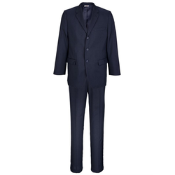 Roger Kent Anzug in pflegeleichter Qualität 27