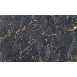 Consalnet Papiertapete Stein mit Lava Optik, Steinoptik 2,54 m x 1,84 m