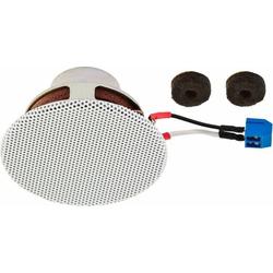 EVN Lichttechnik Decken EB-Lautsprecher LS0 301