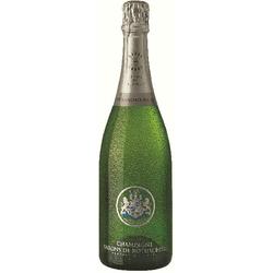 Champagne Barons de Rothschild Blanc de Blancs brut uChampagne Barons de Rothschild.u