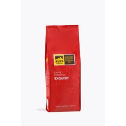 Alps Coffee Espresso Exquisit 500g