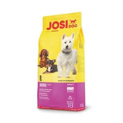 Josera JosiDog Mini - Hundefutter für kleine Rassen