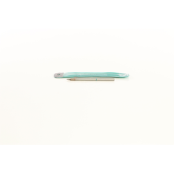 heller Feinsteinzeugbohrer Cera Expert 8x125 mm