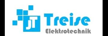 Treise Elektrotechnik