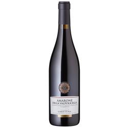 Amarone della Valpolicella - 2017 - Zamuner - Italienischer Rotwein