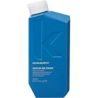Kevin Murphy Repair-Me.Rinse 250 ml