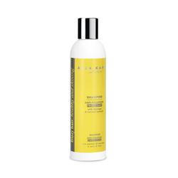 Acca Kappa Shampoo Hair Anti-Pollution Shampoo