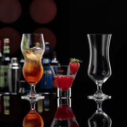 Cocktailbecher-Set BAR SELECTI(H 10 cm)